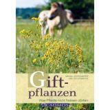 ART1528_giftpflanzen_pferde_buch