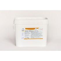 plocher vitaltiere cc Einzelfuttermittel 10 kg