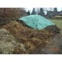 ART1561_ak_1511_kompost-herbst