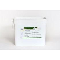 plocher combi-blatt mg 10 kg