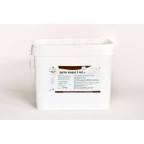 plocher kompost & mist cc 10 kg