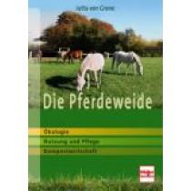 ART1526_die_pferdeweide-buch